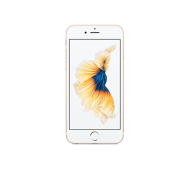 iPhone 6s Plus 32G 金