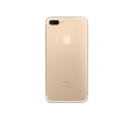 iPhone 7 Plus 32G 金