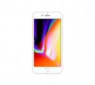 iPhone 8 Plus 256G 金