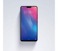 Vivo V9 Youth 黑