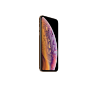 iPhone XS 64GB 金