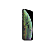 iPhone XS 64GB 太空灰