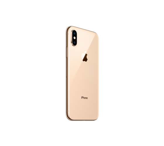 iPhone XS 512GB 金