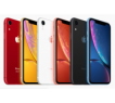 iPhone XR 64GB 黑