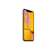 iPhone XR 64GB 黃
