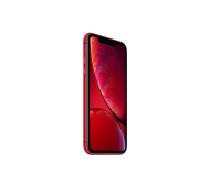 iPhone XR 128GB 紅