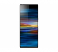 SONY Xperia 10 Plus 黑色