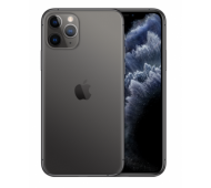 iPhone 11 Pro 256GB 灰