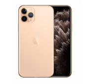 iPhone 11 Pro 512GB 金