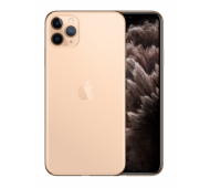iPhone 11 Pro Max 256GB 金