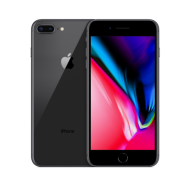 iPhone 8 Plus 128G 太空灰 2019